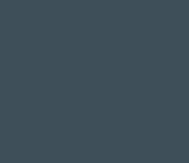 Airport Engineer