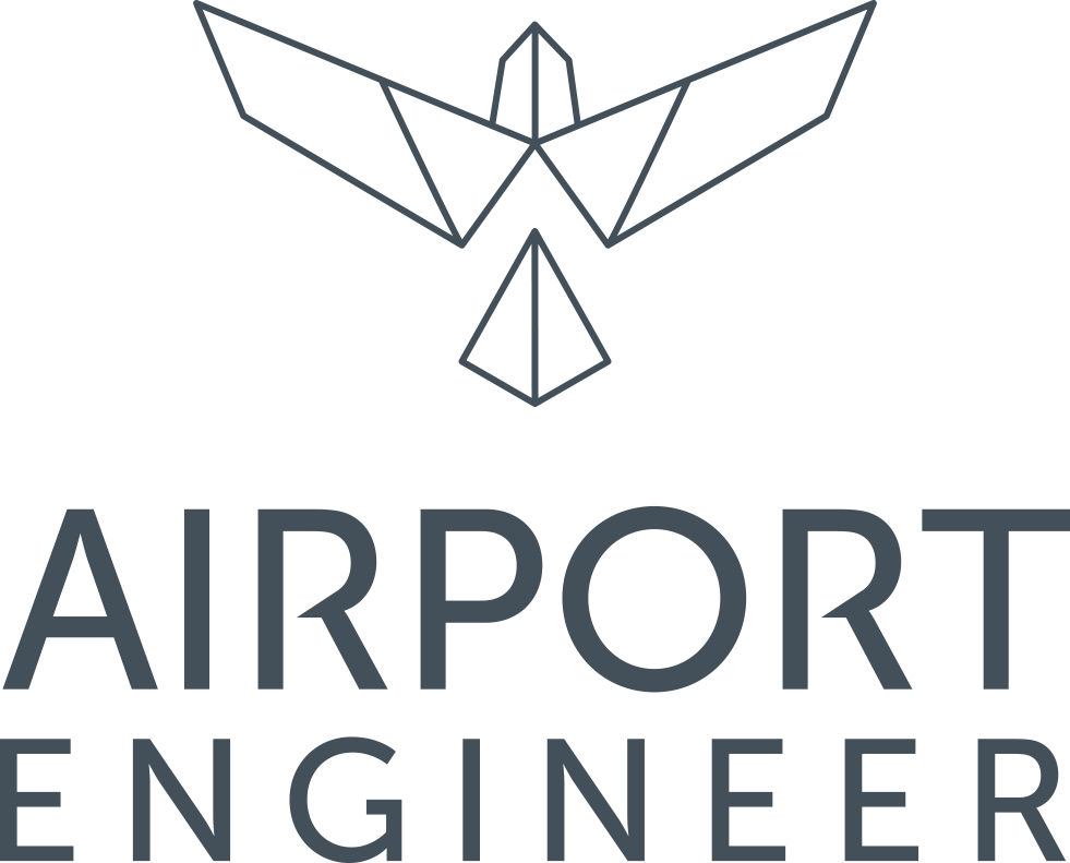 Airport Engineer